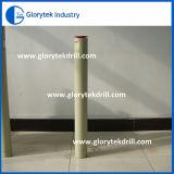 Gl4.5 DTH Hammer und Felsen-Bohrgerät