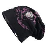 (LKN15024) Gorras de punto promocionales de moda de invierno