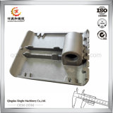 構築機械装置装置のための砂型で作る鋳物場の砂型で作る製品