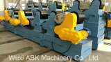 Hgz-10 стандартная сварка Manufactor поворотного устройства