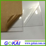 鋳造物Acrylic Sheet 4h Protective Coating