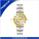 Верхнюю часть продаж Даниэль конкурентоспособной цене в 5 цветов часы