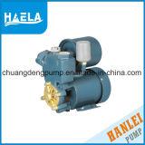 pompe à eau électrique périphérique auto-amorçante de 0.5HP Gp125