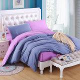 Prémio de design moderno e distribuidor de roupas de cama de algodão