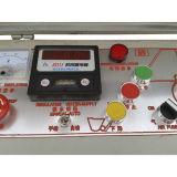 Concrete het Groeperen van de Transportband van de riem Installatie (Hzs60)
