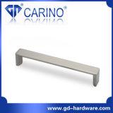 (GDC3110) алюминиевого сплава мебель ручки