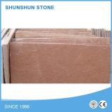 Preiswerter roter Sandstein-Pflasterung-Stein