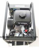 대중적인 수동 시동 24V 디젤 엔진 발전기 다이너모