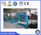 Máquina de dobra hidráulica da série de HPB