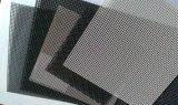 304 schermi di obbligazione della finestra del diametro 14mesh dell'acciaio inossidabile 0.6mm