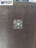 Hochfeste Aluminiumrastern/Insect-Bildschirm-Moskito-Bildschirme