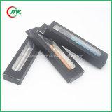 Batería de 510 pulsadores con el cargador del USB