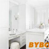 현대 백색 색칠 완료 옷장 (BY-W-157)