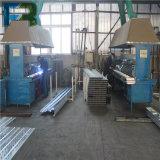 Plancia d'acciaio galvanizzata Fengrun 240*45