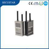 Signal sans fil Anti-Spy caméra cachée détecteur RF