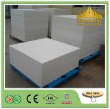 cartone di fibra di ceramica del camino termoresistente 280kg/M3