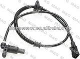 Sensor Mag3306 de 454574 ABS para Citroen Xantia