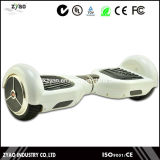 Nuevos productos 2016 Hoverboard elegante barato de encargo