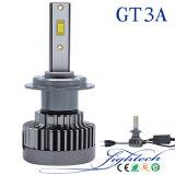 Lampadine del faro delle lampadine H7 LED dell'automobile del LED e fari del LED per le automobili