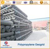 Renfort de 50-50kn Bx grilles PP polypropylène Geo