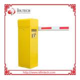 Automática Puerta Barrera con Bar Individual