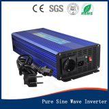 12V 220V de Omschakelaar van de Macht van de 1000W Hoge Frequentie met de Lader van de Batterij
