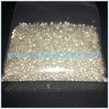 Glasraupe für Sandstrahlen/Schuss-Hämmern-Oberflächenbehandlung