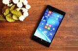 Original para el teléfono móvil de Nokia Microseft Lumia 550