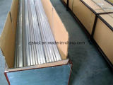 Recozimento de aço inoxidável S Tubo do TP304 / Tp316L / TP310 / TP347