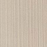 Строительство Материал напольная плитка, фарфоровая Керамическая плитка, полы плитка, керамическая плитка Стены для украшения дома Linestone плитка 600 * 600мм