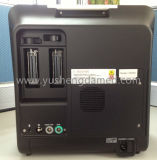 Farben-Doppler-Ultraschall-Scanner Cer ISO-anerkannter Ysd900 voller Digital