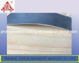 Tpo wasserdichte Membrane/thermoplastisches Polyolefin für Rooofing