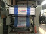 Film plastique de haute qualité Film d'emballage