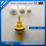 Sistema de Revestimiento en polvo inteligente máquina X1 Ronda soporte para electrodo 2322490