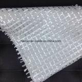 강화된 합성 Geotextile를 휘게 하 뜨개질을 하는 고품질