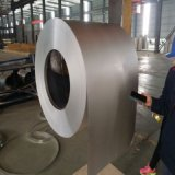 Bobina de aço Galvalume Aluzinc Zinco da bobina de aço - Alumínio para construção