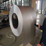 Zinco d'acciaio della bobina del galvalume d'acciaio della bobina di Aluzinc - alluminio per costruzione