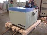 CNC Buigende Machine voor de Buigende Machine van het Venster van het Aluminium van het Profiel van het Aluminium