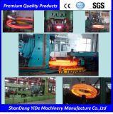 D52シリーズ水平のステンレス鋼の圧延製造所
