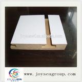 Slatwall Slot Board/18mm Melamine Slot MDF