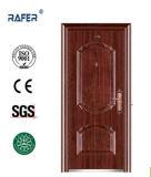 経済のタイプ鋼鉄ドア(RA-S076)