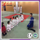 Esteras de ataque usadas estera impermeable al por mayor del judo de la estera de Ijf Tatami para la venta