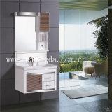 PVC 목욕탕 Cabinet/PVC 목욕탕 허영 (KD-534)