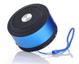 Beweglicher Bluetooth Lautsprecher mit TF-Karte und FM Radio