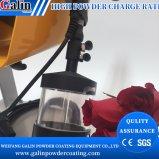 Galin/rivestimento polvere di Gema 2c/macchina manuali becco/dello spruzzo per il laboratorio/prova