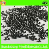 Съемка S460/Cast стальная/съемка /Steelshot литой стали