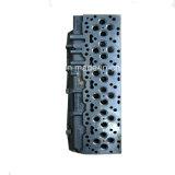 Testata di cilindro di Caldo-Vendita per Cummins OE 4929518