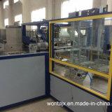 Empaquetadora de papel del rectángulo para los productos de cuidado de piel (WD-XB25)
