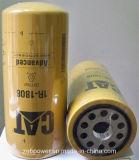 Filtro de aceite hidráulico de la excavadora carretilla Cat Generator (1R-1808)