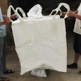 Food Grade PP тканого Big Bag основную часть мешок для упаковки кукурузоуборочной приставки для уборки риса